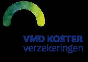 VMD Koster verzekeringen